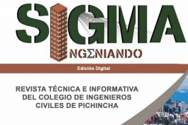 Gestión administrativa 2019-2020