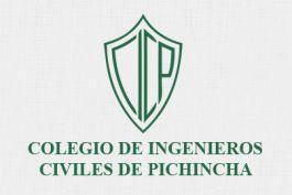 Saludo por parte de: Ing. Civil Marcelo Cabrera P. Ministro de Transporte y Obras Públicas.