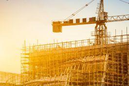 Gestión de Riesgos en Proyectos de Construcción
