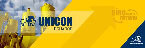 Unicon Ecuador