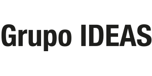 Grupo Ideas